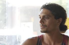 【Matt Corigliano 6days mysore class @Oita】